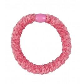 Goma Kknekki Velvet pink