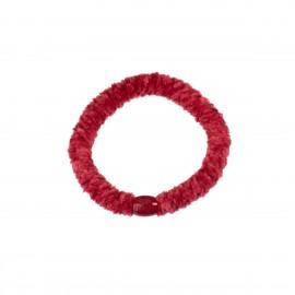 Goma Kknekki Velvet raspberry