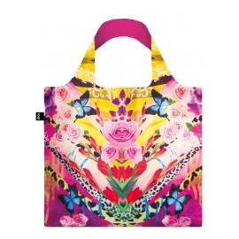 Bolsa Loqi Flower dream