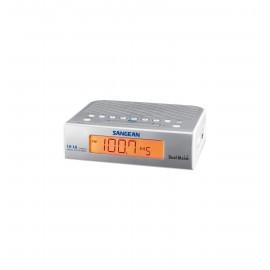Radio RCR-5 plata