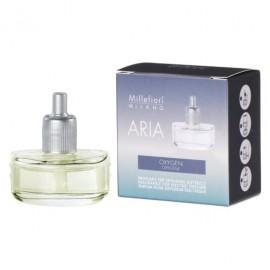 Parfum pour electric diffuser oxigen