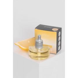 Parfum pour electric diffuser pompelmo