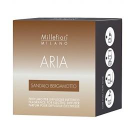 Parfum pour electric diffuser sandalo bergamota