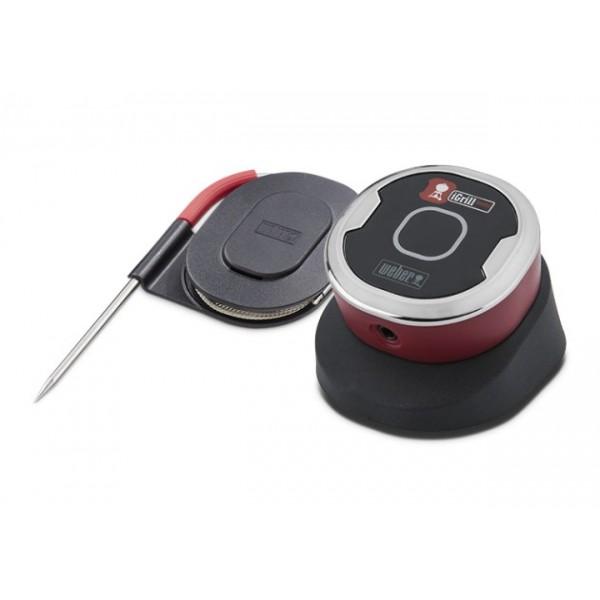 Termómetro bluetooth igrill mini