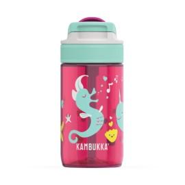 Botella infantil Lagoon sea 400 ml