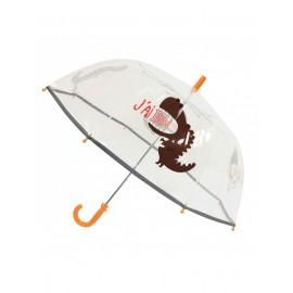 Paraguas infantil Smati Dinosaurios