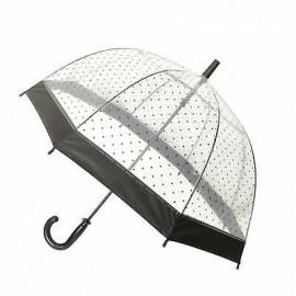 Paraguas infantil Smati Lady