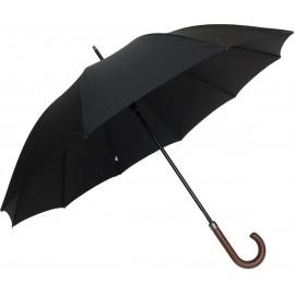 Paraguas caballero automático