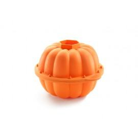 Molde Calabaza 3D Halloween Lékué