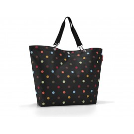 Bolsa Shopper XL Reisenthel Dots