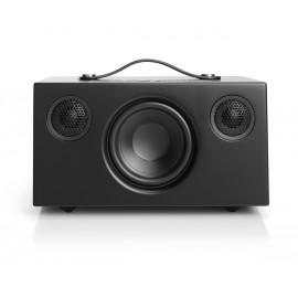 Audiopro Addon C5 negro