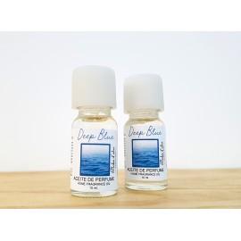 Bruma de Ambiente Deep blue 10 ml
