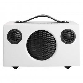 Audiopro Addon C3 blanc