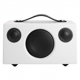 Audiopro Addon C3 blanco