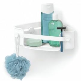 Esquinera de ducha flex