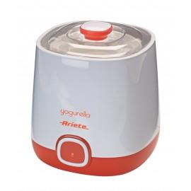 Yogurtera 1l