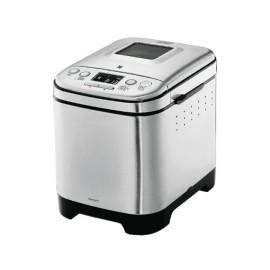 Machine à pain WMF