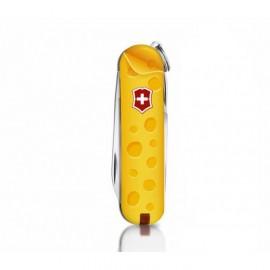 Navaille classique suisse fromage