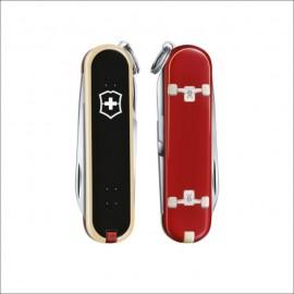 Navaille classique skateboard