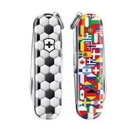 Navaille classique soccer