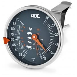 Thermomètre de cuisson ADE