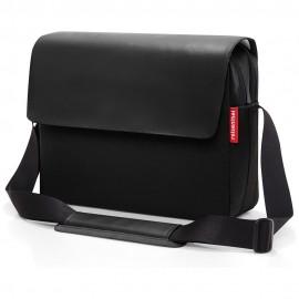 Portatile sac Reisenthel noir