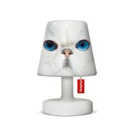 Cooper cappie para Edison The Petit Smelly cat
