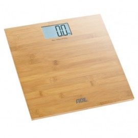 Pèse-personne digitale Martina
