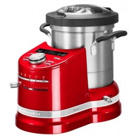 Cook processor Kitchenaid (modelo con tapa mejorada)