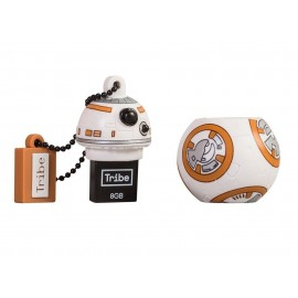 Memoria USB BB-8 Star wars 16Gb
