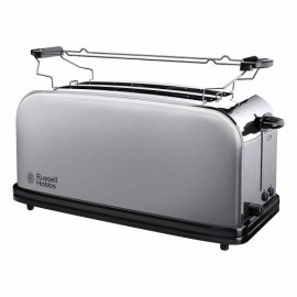 Grille-pain adventure Russell Hobbs