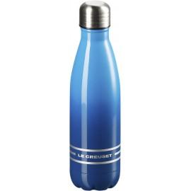 Termo Le Creuset azul