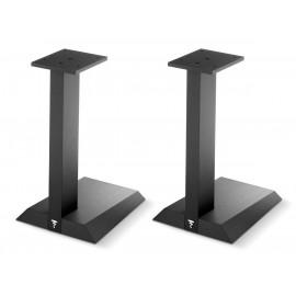 Focal Chora 806 Pack 2 Stands