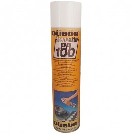 Dubor-Spray Desmoldante 600 ml