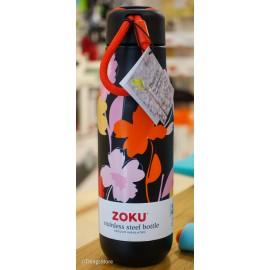 Botella Térmica Zoku Moonlight Poppy 500ml