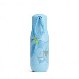 Botella Termica Zoku Sky lily 500 ml