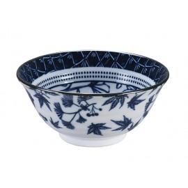 Flora japónica Bowl 14,8 x