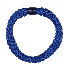 Goma Kknekki azul eléctrico