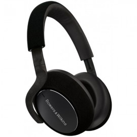 Auriculares Bowers & Wilkins PX7 carbon