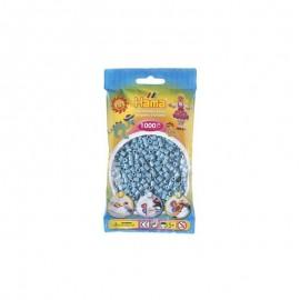Hama midi 207-31 Turquoise