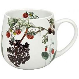 Mug fruits Konitz