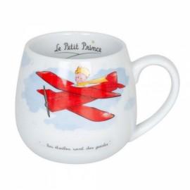 Mug Petit prince Konitz