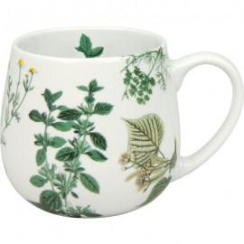 Mug thé d'herbs Konitz