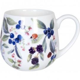 Mug thé berries Konitz