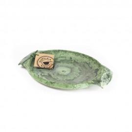 Kupilka 44 plato grande Verde