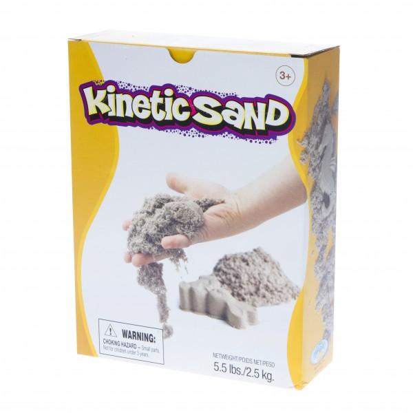 Arena Kinetic Sand 1 kilo