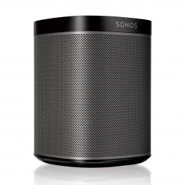Sonos Play 1 negro