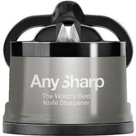 Afilador Any Sharp professional