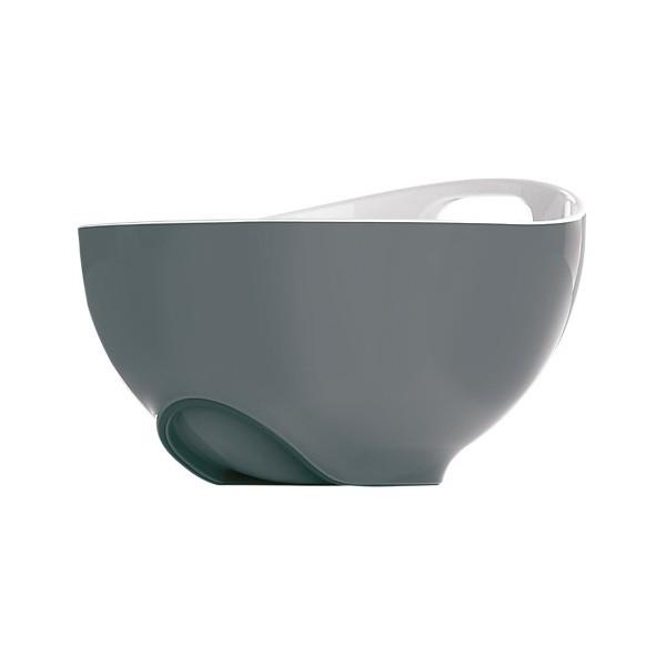 Tilt Bowl