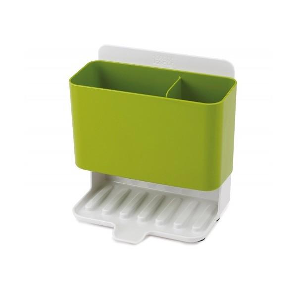 Escobilla para lavar copas y tazas con ventosa